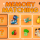 Memory Matching Picture Puzzle Game (Construct 3   C3P   HTML5) Admob and FB Instant Support